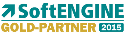 SoftENGINE PARTNER
